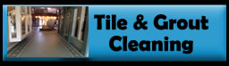 comercial tile cleaning
