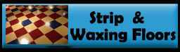 comercial strip and waxing