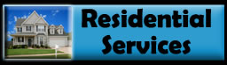 residential home cleaning services