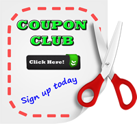 carpet and air duct cleaning coupons and offers
